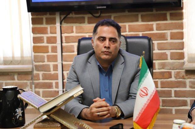تدوین بسته پیشنهادی پساکرونای گردشگری از سوی شهرداری شیراز